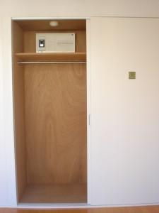 Residia Minami-aoyama - Bedroom