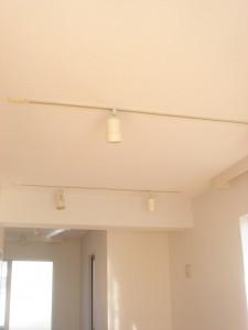 Residia Minami-aoyama - Living Room