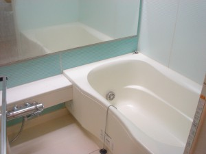Excellent Azabu-juban - Bathroom