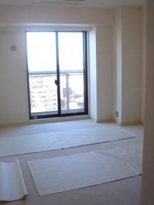Park Avenue Jinnan - Bedroom
