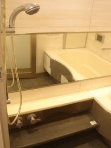 La Vogue Minami-aoyama - Bathroom
