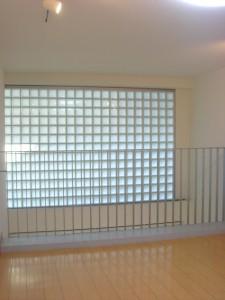 Bell Minami-aoyama - Living Dining Room