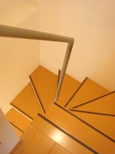 Bell Minami-aoyama - Stairs