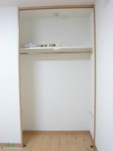 Bell Minami-aoyama - Bedroom