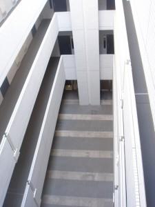 Residia Daikanyama Sarugakucho - Corridor