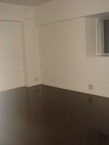 Residia Daikanyama Sarugakucho - Bedroom