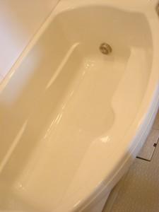 Residia Daikanyama Sarugakucho - Bathroom