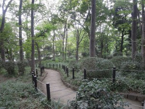 arisugawa