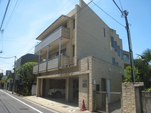 kamiyamacho-shibuya1