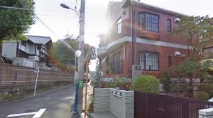 yoyogiuehara