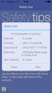safetytips1