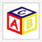 abc-logojpg