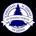 christian_academy