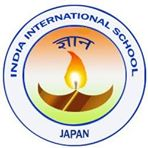 indian-intlschool