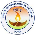 indian-intlschool