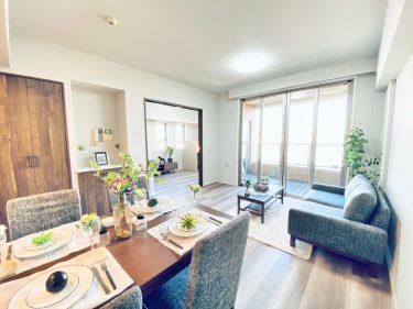 Apartment in Nishi-Waseda 3-Chome (Shinjuku) – FOR SALE