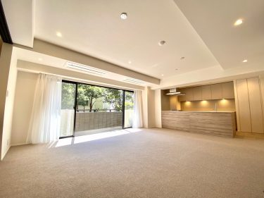 Apartment in Hatagaya 3-Chome (Shibuya) – FOR SALE