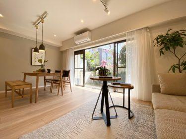 Apartment in Takaidonishi 3-Chome (Suginami) – FOR SALE