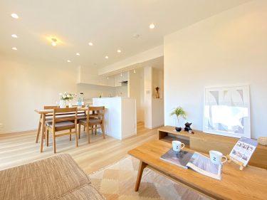 Apartment in Shiba 2-Chome (Minato) – FOR SALE