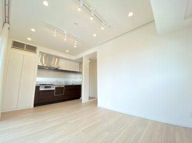 Apartment in Udagawacho 3-Chome (Shibuya) – FOR SALE
